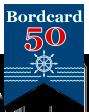 Bordcarc 50