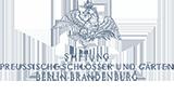 Partner der Stiftung Preußische Schlösser und Gärten Berlin-Brandenburg
